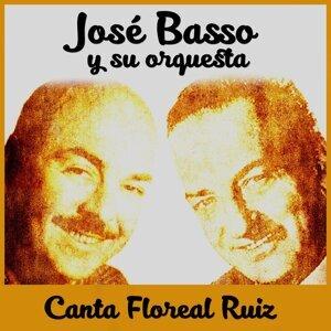 José Basso y Su Orquesta