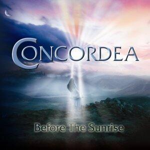Concordea 歌手頭像