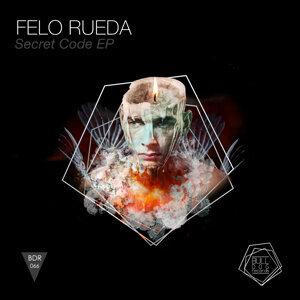 Felo Rueda 歌手頭像