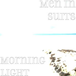 Men in Suits アーティスト写真