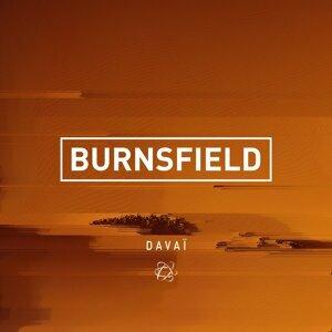 Burnsfield 歌手頭像
