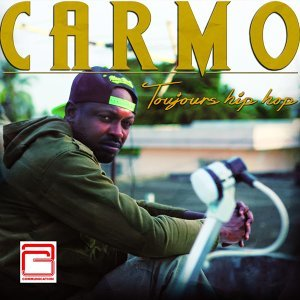 Carmo 歌手頭像