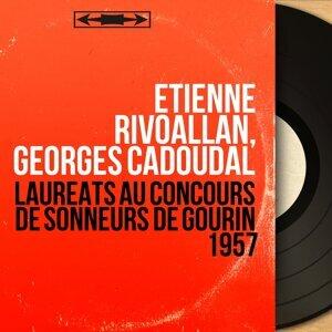 Etienne Rivoallan, Georges Cadoudal 歌手頭像