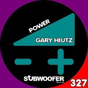Gary Hiutz 歌手頭像
