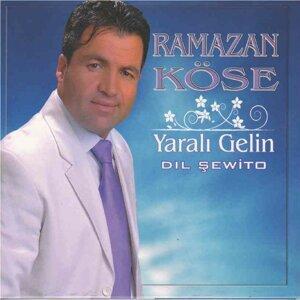Ramazan Köse 歌手頭像
