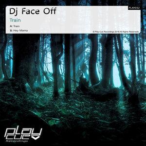 DJ Face Off 歌手頭像