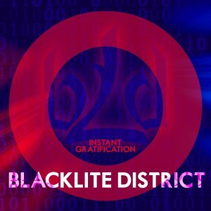 Blacklite District