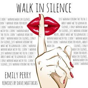 Emily Perry 歌手頭像