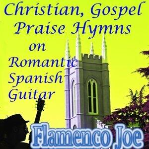 Flamenco Joe 歌手頭像