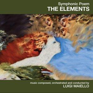 Luigi Maiello 歌手頭像