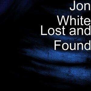 Jon White 歌手頭像