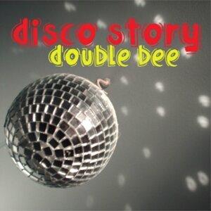 Double Bee 歌手頭像