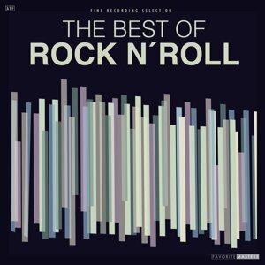 Neil Sekada, Roy Orbison, Jerry Lee Lewis 歌手頭像
