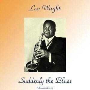 Leo Wright