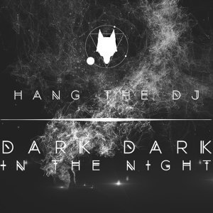 Hang the DJ 歌手頭像