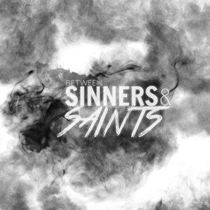 Between Sinners & Saints アーティスト写真