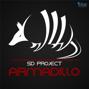 SD Project 歌手頭像