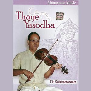 T. H. Subramaniam 歌手頭像