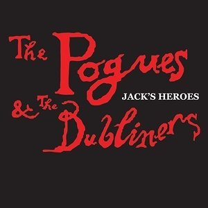 The Pogues/Dubliners