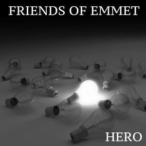 Friends of Emmet 歌手頭像