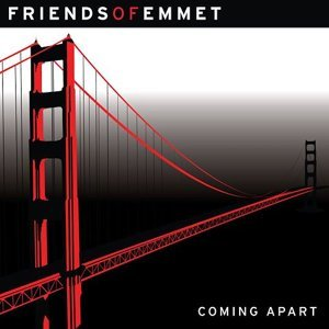 Friends of Emmet