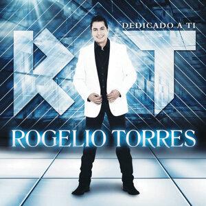 Rogelio Torres 歌手頭像