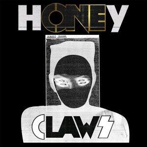 Honey Claws