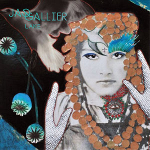 Jaq Gallier 歌手頭像