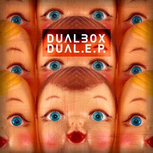 Dualbox 歌手頭像
