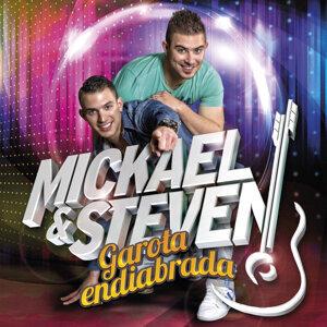 Mickael & Steven 歌手頭像