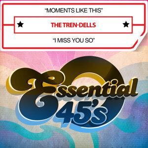 The Tren-Dells