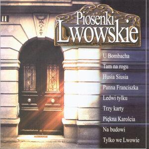 Katarzyna Pawlowska 歌手頭像