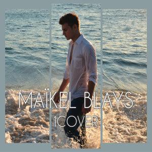 Maïkel Blays 歌手頭像