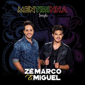 Zé Marco & Miguel
