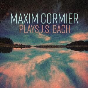 Maxim Cormier 歌手頭像
