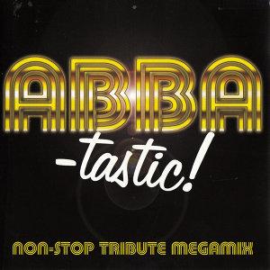 Abba-tastic アーティスト写真