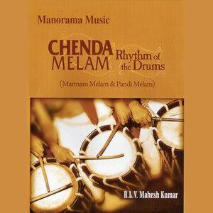 R. L. V. Mahesh Kumar 歌手頭像