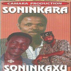 Soninkara 歌手頭像