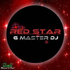 G. Master DJ 歌手頭像