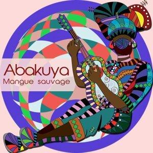 Abakuya