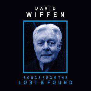 David Wiffen 歌手頭像