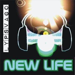 Lypsvago 歌手頭像