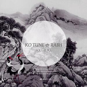 Ko Tune & Rabh 歌手頭像