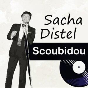 John Lewis & Sacha Distel