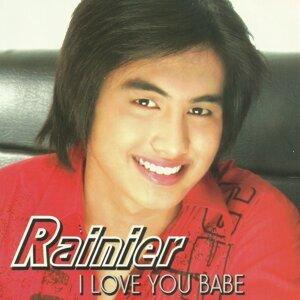 Rainier Castillo 歌手頭像