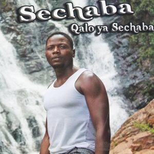 Sechaba 歌手頭像