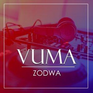 Zodwa 歌手頭像