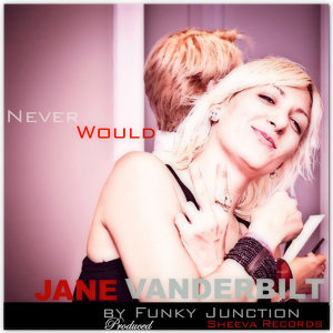 Funky Junction 歌手頭像