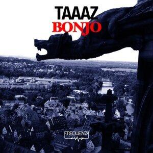 Taaaz