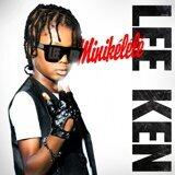 Lee-Ken